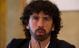 Fotbalistii italieni cer sanctionarea presedintelui Federatiei Italiene de Fotbal
