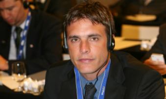 Venezuela: Hotararile Camerei Nationale de Solutionare a Litigiilor (CNSL) nu sunt puse in aplicare