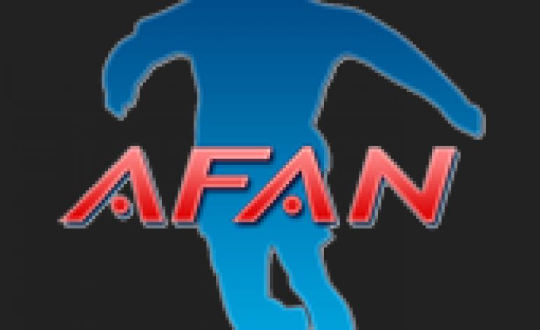 Premiile AFAN – editia 2014