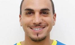 "Constantinos Charalambides: ""Studiez ceea ce iubesc: sportul"""