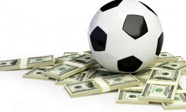 FIFPro: Stop transferurilor speculative!