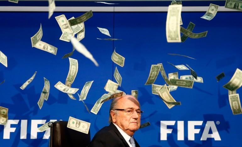 FIFPro consideră ilegal şi nejustificat actualul sistem de transferuri