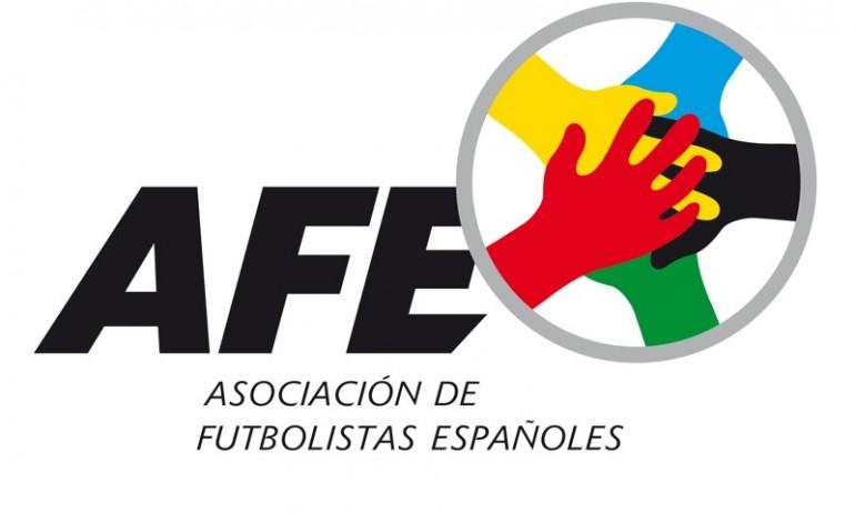 Meciul România – Spania, organizat de Sindicatul fotbaliștilor spanioli!