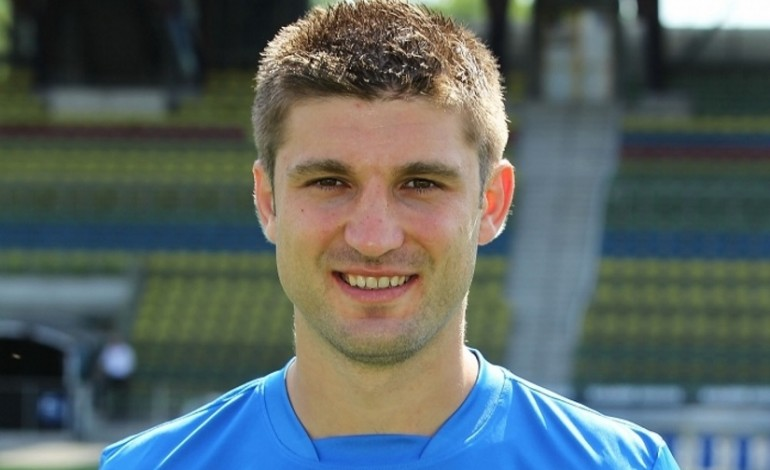 """Andrei Cristea: """"Fotbaliștii trebuie să joace, iar clubul să plătească"""""""