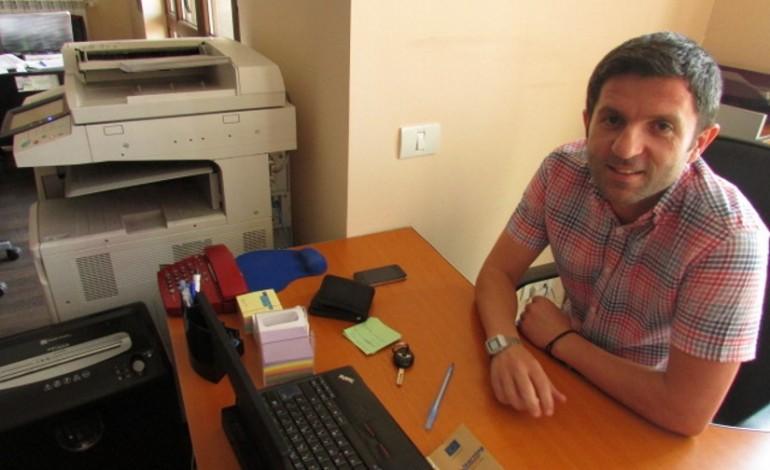 """Cătălin Munteanu: """"Fotbaliștii trebuie să plece liberi de la cluburile în insolvență"""""""