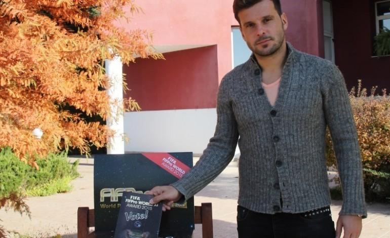 """Iulian Popa: """"Sunt condiții grele în Liga a doua, noi sperăm să promovăm"""""""