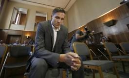 Comisiile austriece din fotbal nu sunt imparțiale!