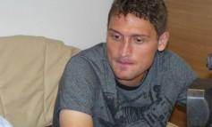Vali Negru, primul fotbalist român care urmează cursurile FIFPro Online Academy