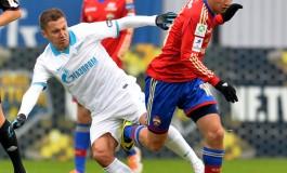 Fotbaliștii ruși cer pedepse pentru șefii de club falimentari