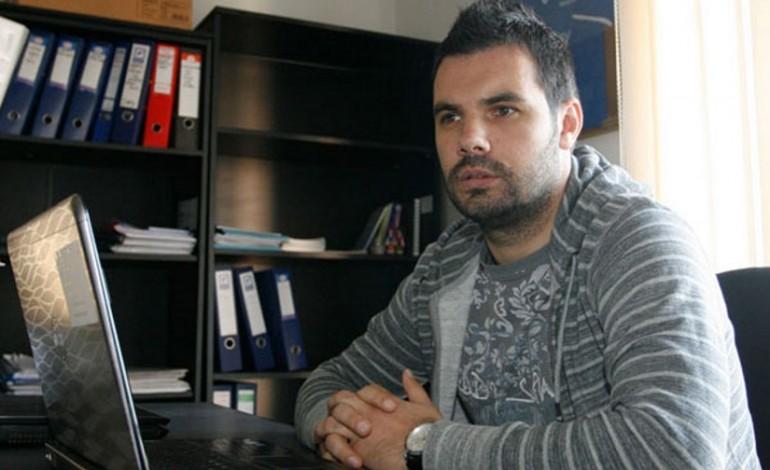 """""""Peste 300 de fotbaliști pot beneficia de modificarea Legii insolvenței"""""""