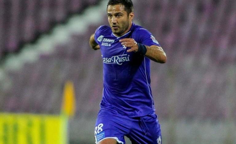 """Marius Croitoru: """"A fost sclavie în Liga 1! Fotbaliștii vor merge ziua la muncă, iar seara la meci!"""""""