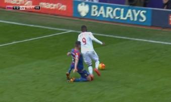 Două reguli importante din fotbal, schimbate la propunerea FIFPro
