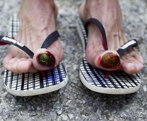 Fotbaliştii din Guatemala cer să nu se mai joace la peste 30 de grade Celsius