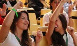 Fotbalul feminin câştigă tot mai mult teren
