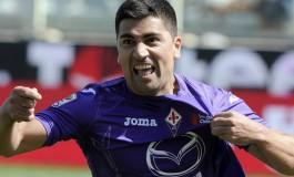 Chile: fotbaliștii greviști, amenințați de conducătorii cluburilor