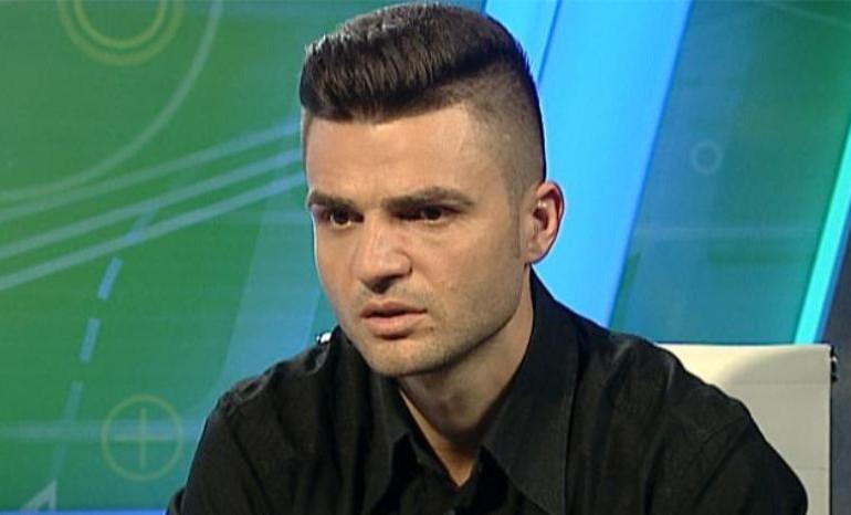 Bratu: Tot respectul pentru fotbaliști, dar Rapid nu poate juca în Liga I