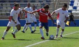 Fotbaliștii din Chile refuză să înceapă noul sezon