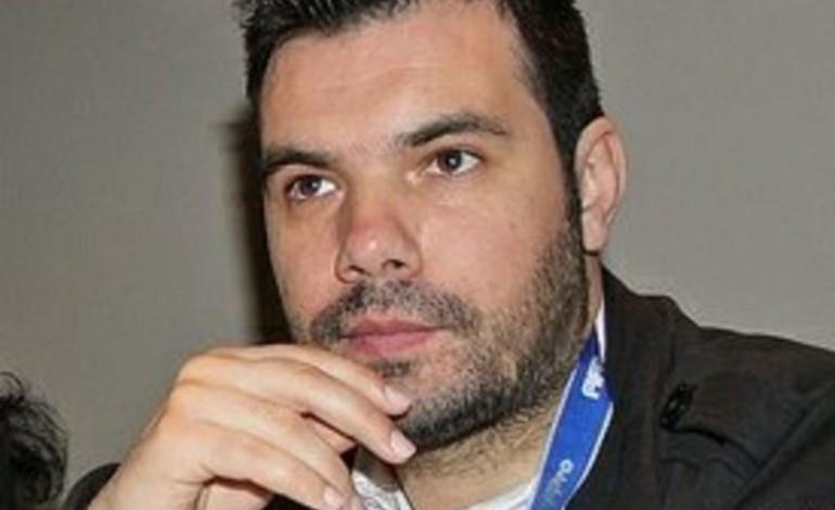 """Conferință de presă: propunerile AFAN pentru """"vidanjarea"""" fotbalului"""