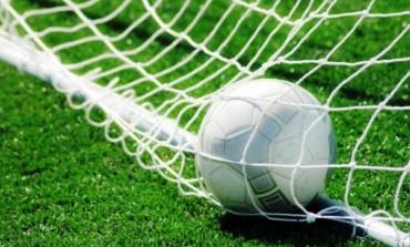 Pandurii, sancționată din cauza datoriilor față de fotbaliști