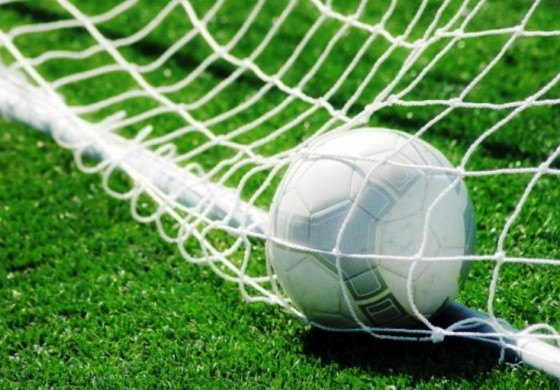 În atenția tuturor jucătorilor de fotbal: informații importante privind transferurile