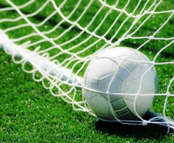 În atenția tuturor fotbaliștilor: perioada de transferuri în Ligile 1, 2 și 3 se încheie pe 25 februarie