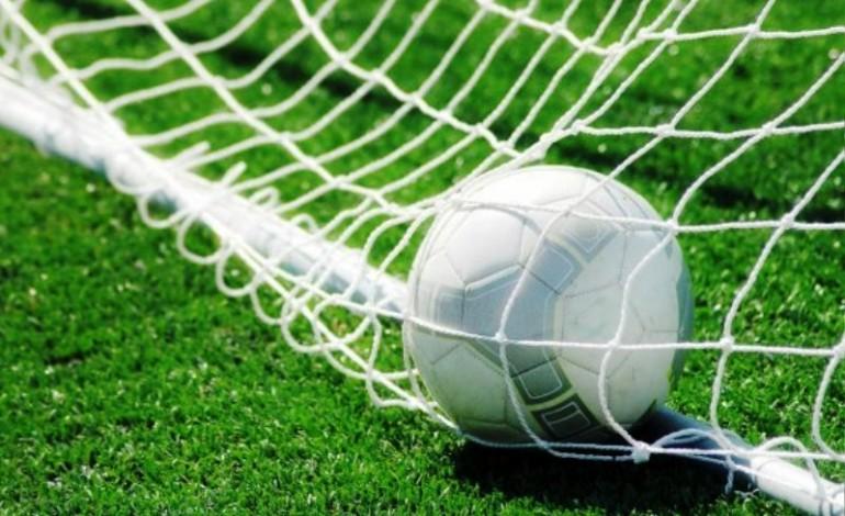 Schimbare de regulament în Cupa României