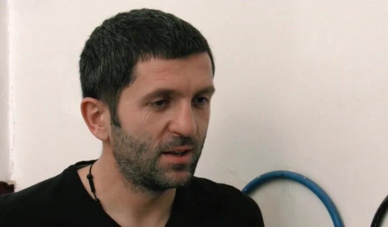 Cătălin Munteanu: Regula U21 dă tinerilor șansa de a crește în valoare