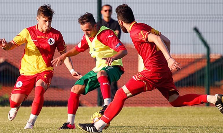 FIFPro: AFAN ajută fotbaliștii fără contract să își găsească echipă