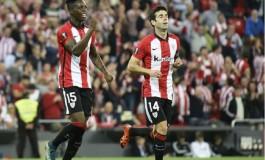 Meci întrerupt în Spania din cauza scandărilor rasiste