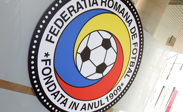 Amânări peste amânări în rezolvarea litigiilor dintre fotbaliști și cluburi