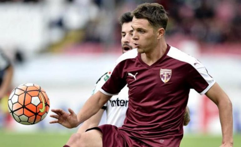 Daniel Barna și Nicolae Grigore au câștigat litigiile cu FC Voluntari