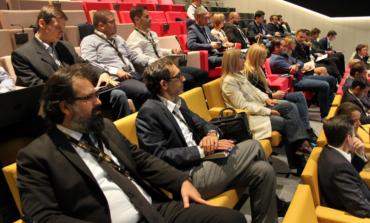 FIFPRO atrage atenția asupra dezechilibrelor financiare ale cluburilor din România și din Europa de Est