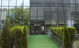Întâlnire istorică AFAN, LPF, FRF privind licențierea și monitorizarea financiară a cluburilor