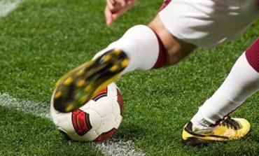Studiu: Multe cluburi din România plătesc salarii mici, cu întârziere