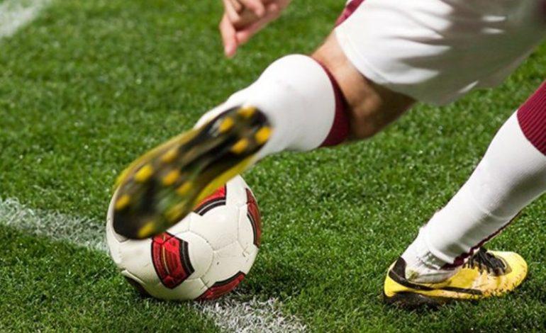 AFAN avertizează asupra violențelor verbale și fizice la adresa fotbaliștilor