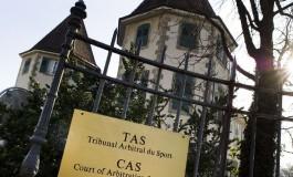 TAS: Comisiile din Rusia judecă în favoarea cluburilor!