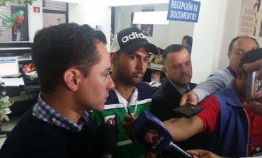 Tot mai mulți fotbaliști din Guatemala sunt amenințați cu moartea