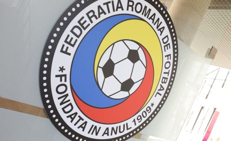 Este oficial: cluburile cu datorii vor fi retrogradate