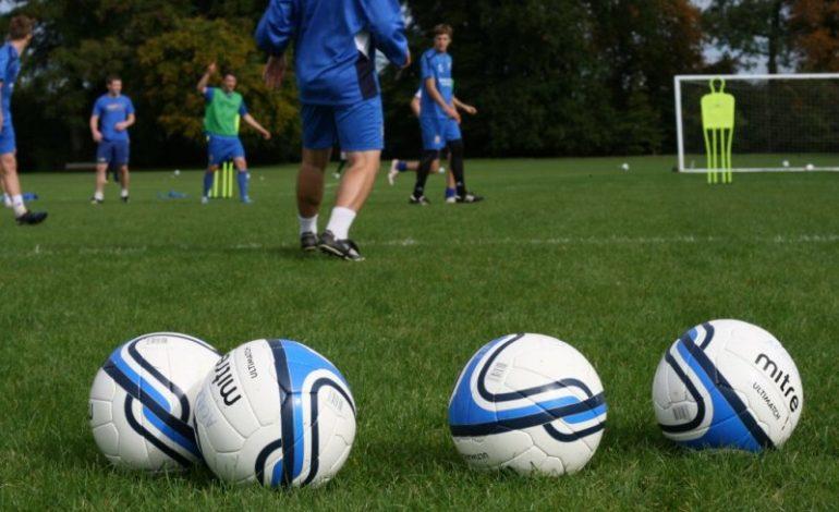 Veniturile sportivilor pot intra în categoria câştigurilor din activităţi independente