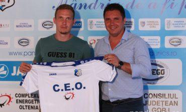 Lukas Droppa, de la naționala fotbaliștilor fără contract la naționala Cehiei!