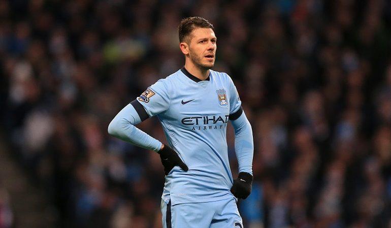 FIFPro avertizează fotbaliștii în legătură cu pariurile sportive