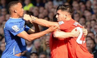 FIFPro: problemele psihice pun în pericol cariera jucătorilor