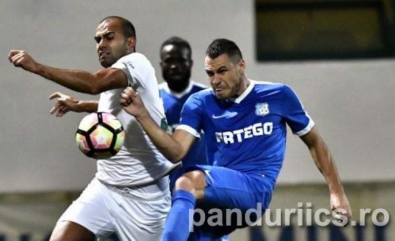 Petre Grigoraș: Jucătorii vor lua atitudine în privința datoriilor