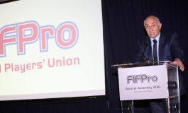FIFPro dezvăluie rezultatele celui mai mare studiu din fotbal