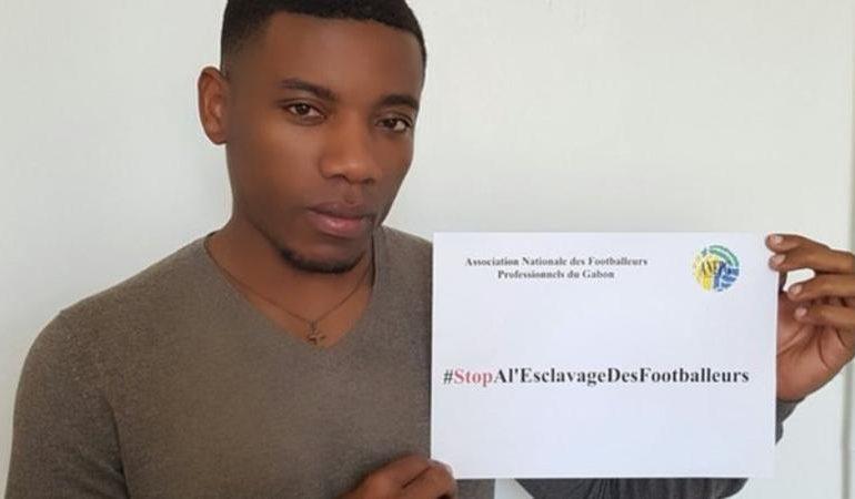 Cupa Africii pe Națiuni 2017, în pericol din cauza restanțelor salariale