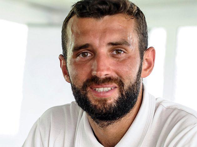 Cristian Gălan: La ASU Poli Timișoara nu s-a întârziat niciodată salariul!