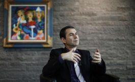 Șeful departamentului antiblaturi al FIFA a demisionat