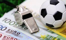 Două tratate UE împotriva blaturilor și violenței în fotbal