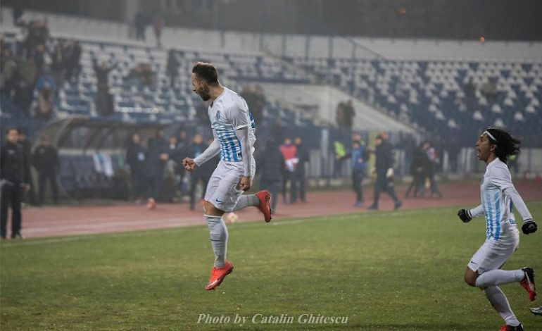 CSM Poli Iași, obligată să plătească datoriile către doi jucători