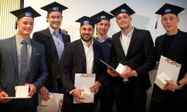 FIFPro Online Academy - un program dedicat fotbaliștilor profesioniști